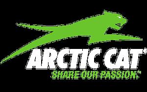 arctic-cat-logo-png-arcticcathover.jpg@0,25x