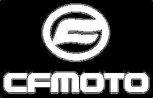 cf-moto-logo-stacked